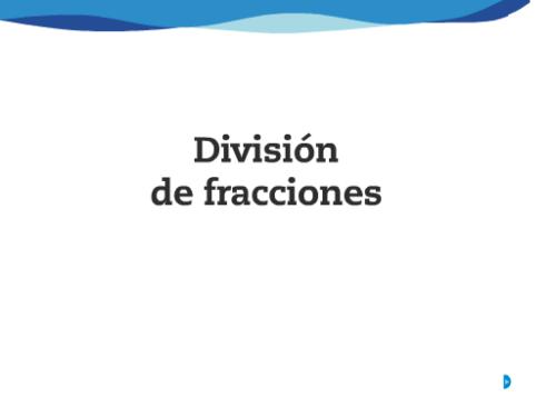 http://www.juntadeandalucia.es/averroes/centros-tic/41009470/helvia/aula/archivos/repositorio/0/193/html/recursos/la/U07/pages/recursos/143304_P100.html