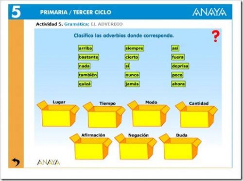 http://www.joaquincarrion.com/Recursosdidacticos/QUINTO/datos/01_Lengua/datos/rdi/U13/05.htm