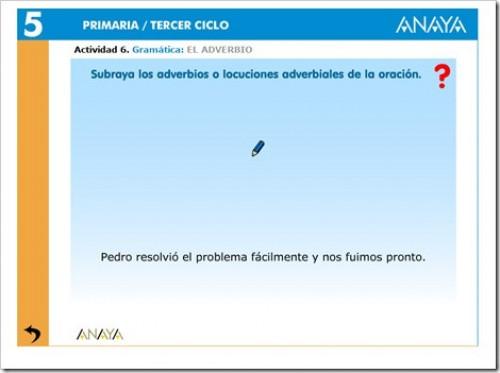 http://www.joaquincarrion.com/Recursosdidacticos/QUINTO/datos/01_Lengua/datos/rdi/U13/06.htm
