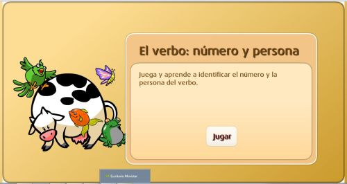 http://www.primaria.librosvivos.net/archivosCMS/3/3/16/usuarios/103294/9/len3_u13_act/frame_prim.swf