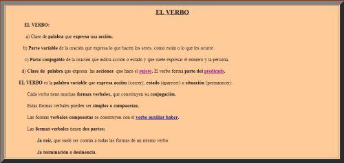http://www.juntadeandalucia.es/averroes/ceip_san_tesifon/recursos/curso6/Lenguaje/verbo.html