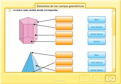 external image elementos-de-cuerpos-geomc3a9tricos.jpg?w=500&h=350