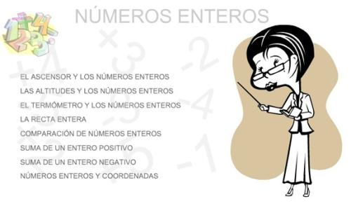 http://www.gobiernodecanarias.org/educacion/3/WebC/eltanque/todo_mate/numenteros/enteros_p.html