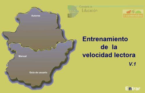http://cprmerida.juntaextremadura.net/cpr/velocidad_lectora/