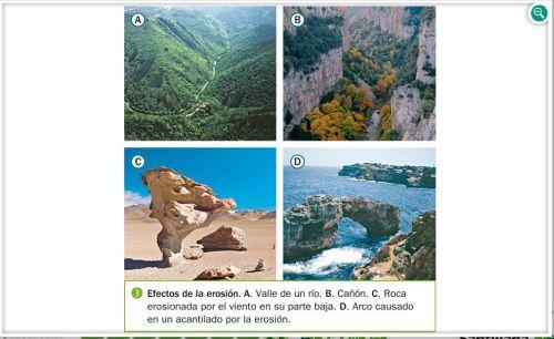 e-vocacion.es