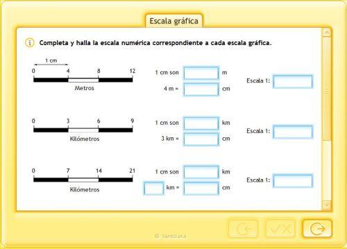 http://www.juntadeandalucia.es/averroes/centros-tic/41009470/helvia/aula/archivos/repositorio/0/193/html/recursos/la/U11/pages/recursos/143304_P159/es_carcasa.html