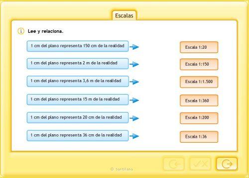 http://www.juntadeandalucia.es/averroes/centros-tic/41009470/helvia/aula/archivos/repositorio/0/193/html/recursos/la/U11/pages/recursos/143304_P158/es_carcasa.html