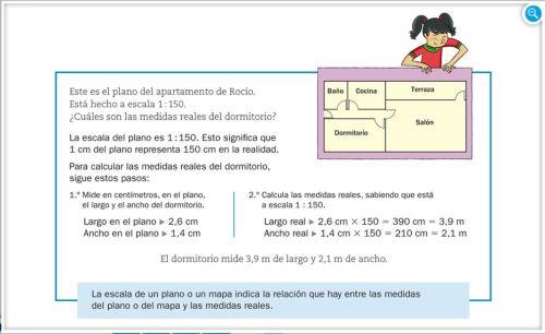 https://luisamariaarias.files.wordpress.com/2011/07/escalas-y-planos.jpg