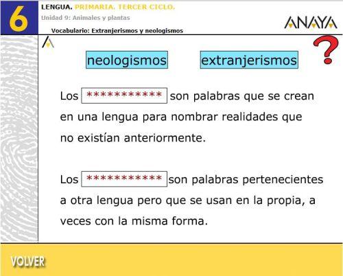 EXTRANJERISMOS1