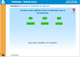 http://centros.edu.xunta.es/ceipcampolongo/intraweb/Recunchos/6/Lengua/09-10/datos/rdi/U07/02.htm