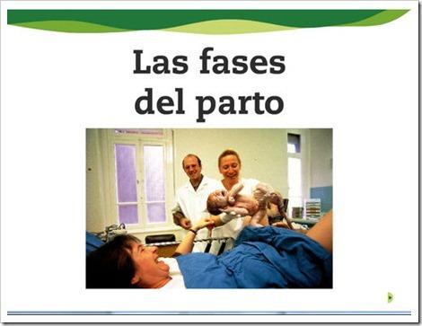 http://www.e-vocacion.es/files/html/143315/recursos/la/U04/pages/recursos/143315_P53.html