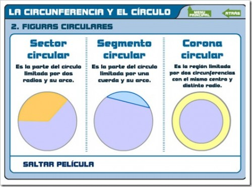 www.educa.madrid.org