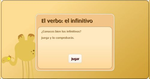 http://www.primaria.librosvivos.net/archivosCMS/3/3/16/usuarios/103294/9/len3_u11_actb/frame_prim.swf