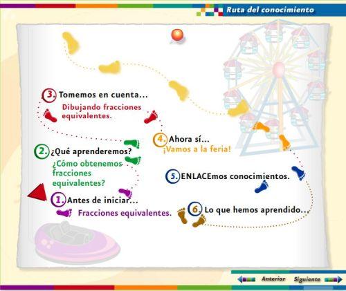 http://www.ceiploreto.es/sugerencias/tic2.sepdf.gob.mx/scorm/oas/mat/tercero/12/intro.swf