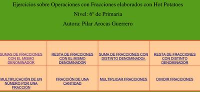 centros3.pntic.mec.es