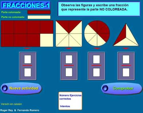 http://www.amolasmates.es/flash/fraccio-cas.html