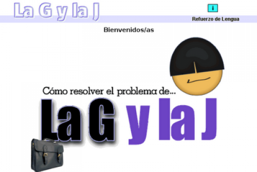 http://www.juntadeandalucia.es/averroes/centros-tic/41701419/helvia/aula/archivos/repositorio/0/18/html/Lenguatic/Italica/lim/Uso_de_G_J/J_G.html