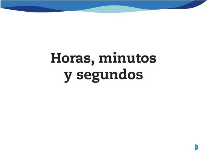 external image horasminutos-y-segundos.jpg?w=710&h=524