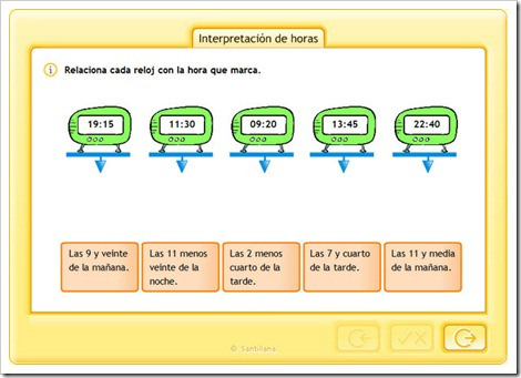 external image interpretacin-de-horas.jpg?w=500&h=371