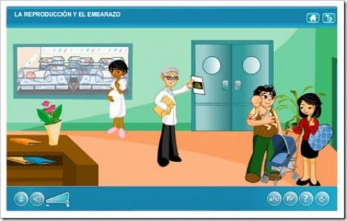 http://contenidos.proyectoagrega.es/visualizador-1/Visualizar/Visualizar.do?idioma=es&identificador=es_2009063013_7240110&secuencia=false