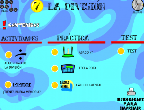 http://ntic.educacion.es/w3//recursos/primaria/matematicas/decimales/menuu7.html