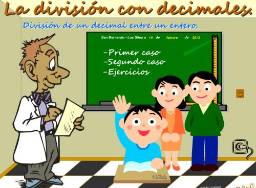 http://www3.gobiernodecanarias.org/medusa/eltanquematematico/ladivision_cd/iniciar_pd.html