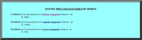 http://luisamariaarias.files.wordpress.com/2011/07/las-conjugaciones-del-verbo.jpg
