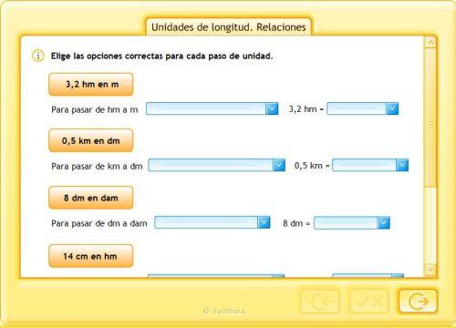 http://redcentros.ced.junta-andalucia.es/centros-tic/41009470/helvia/aula/archivos/repositorio/0/193/html/recursos/la/U12/pages/recursos/143304_P166/es_carcasa.html