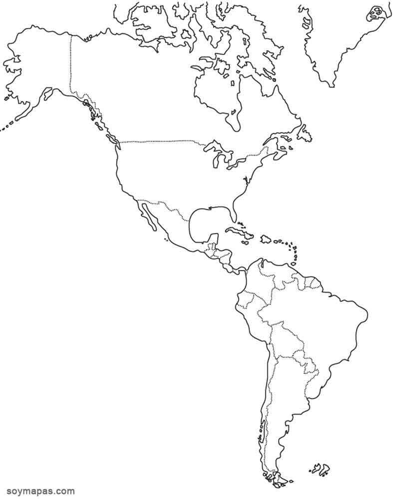 11.3.AMÉRICA   JUGANDO Y APRENDIENDO