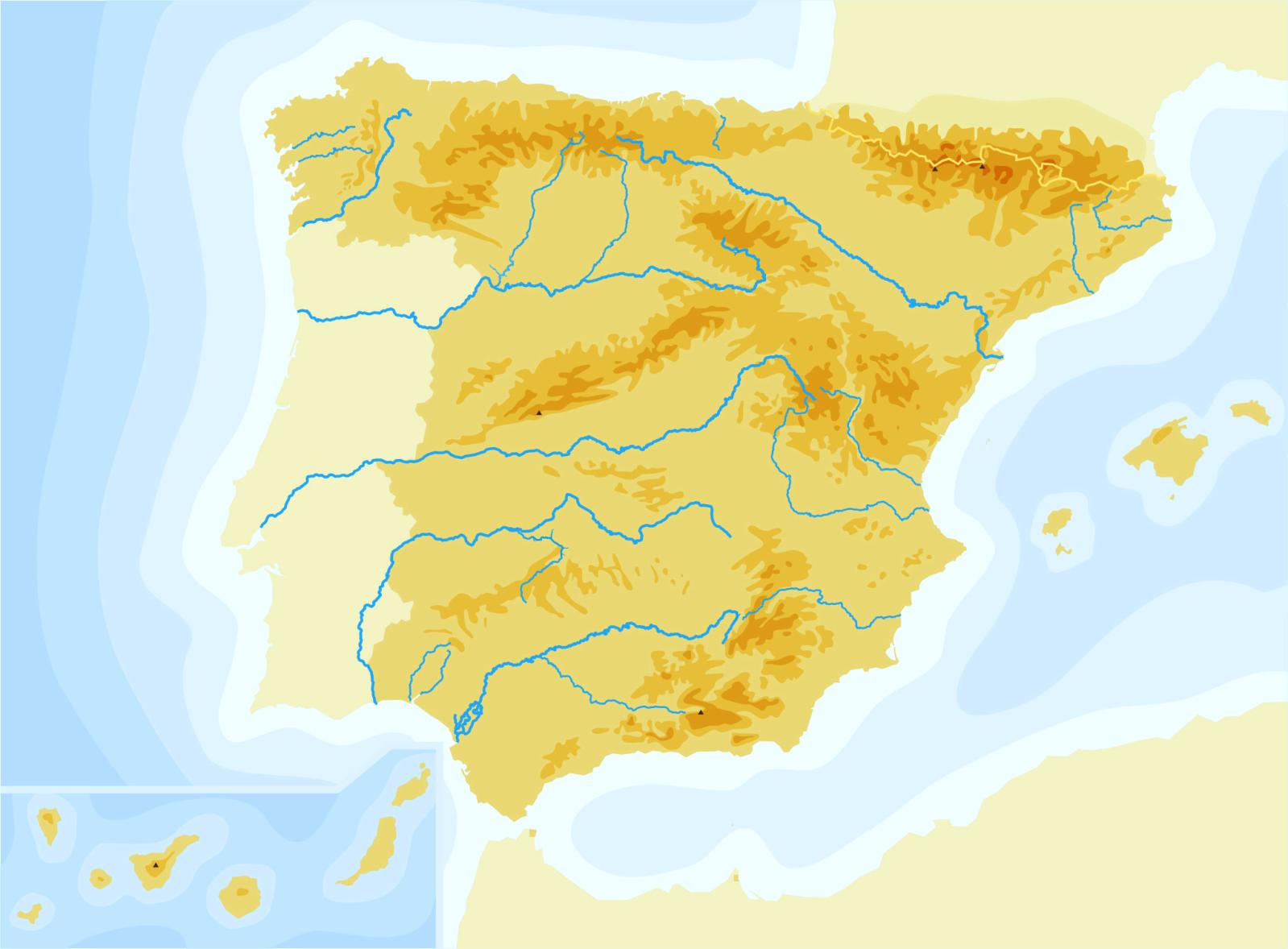 10. ESPAÑA | JUGANDO Y APRENDIENDO