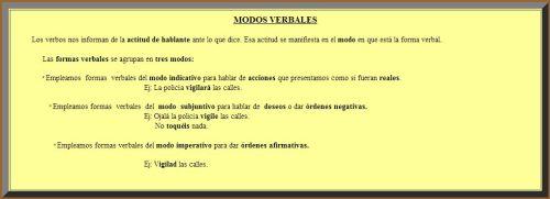 http://luisamariaarias.files.wordpress.com/2011/07/modos-verbales.jpg