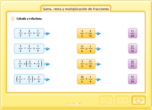 http://www.juntadeandalucia.es/averroes/centros-tic/41009470/helvia/aula/archivos/repositorio/0/193/html/recursos/la/U07/pages/recursos/143304_P99/es_carcasa.html