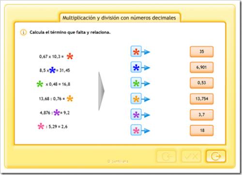 http://www.juntadeandalucia.es/averroes/centros-tic/41009470/helvia/aula/archivos/repositorio/0/193/html/recursos/la/U09/pages/recursos/143304_P126/es_carcasa.html