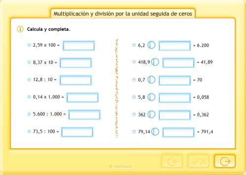 http://www.juntadeandalucia.es/averroes/centros-tic/41009470/helvia/aula/archivos/repositorio/0/193/html/recursos/la/U09/pages/recursos/143304_P121/es_carcasa.html