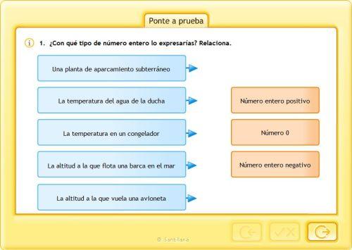 http://www.juntadeandalucia.es/averroes/centros-tic/41009470/helvia/aula/archivos/repositorio/0/193/html/recursos/la/U03/pages/recursos/143304_P40_1/es_carcasa.html