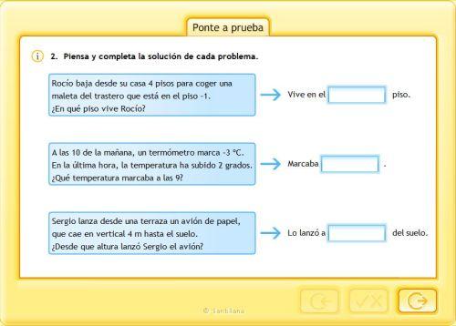 http://www.e-vocacion.es/files/html/143304/recursos/la/U03/pages/recursos/143304_P40_2/es_carcasa.html