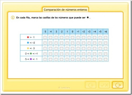 http://www.e-vocacion.es/files/html/143304/recursos/la/U03/pages/recursos/143304_P37/es_carcasa.htm