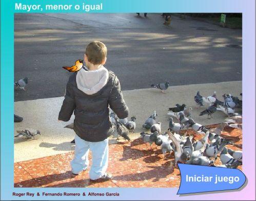 http://genmagic.net/repositorio/albums/userpics/granpe1c.swf