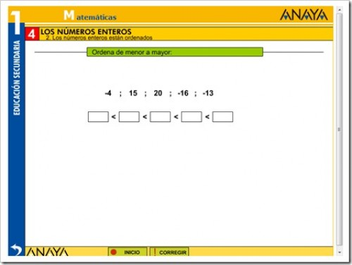http://web.educastur.princast.es/ies/pravia/carpetas/recursos/mates/anaya1/datos/04/02.htm