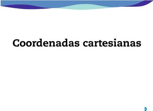 http://www.juntadeandalucia.es/averroes/centros-tic/41009470/helvia/aula/archivos/repositorio/0/193/html/recursos/la/U03/pages/recursos/143304_P38.html