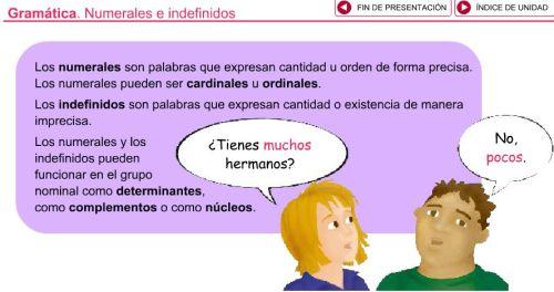 http://luisamariaarias.files.wordpress.com/2011/07/numerales-e-indefinidos1.jpg