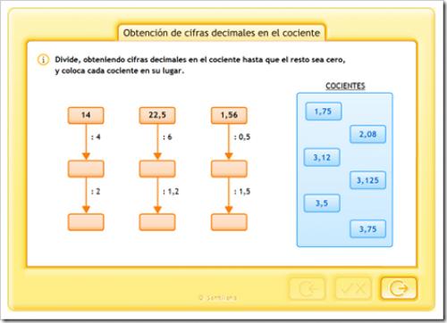 http://www.juntadeandalucia.es/averroes/centros-tic/41009470/helvia/aula/archivos/repositorio/0/193/html/recursos/la/U09/pages/recursos/143304_P127/es_carcasa.html