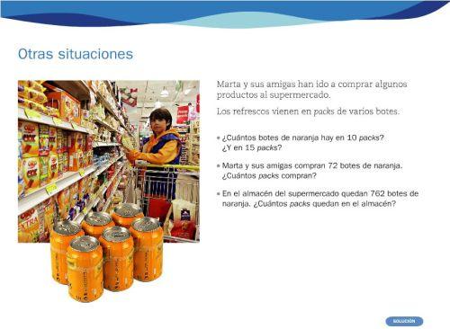 http://www.juntadeandalucia.es/averroes/centros-tic/41009470/helvia/aula/archivos/repositorio/0/193/html/recursos/la/U11/pages/recursos/143304_P155.html