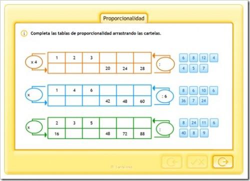 http://www.juntadeandalucia.es/averroes/centros-tic/41009470/helvia/aula/archivos/repositorio/0/193/html/recursos/la/U11/pages/recursos/143304_P154/es_carcasa.html