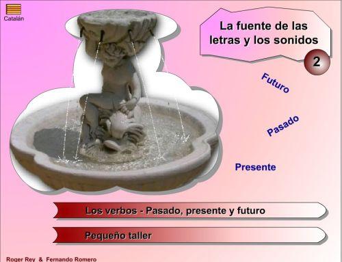 http://www.genmagic.net/lengua4/pape2c.swf