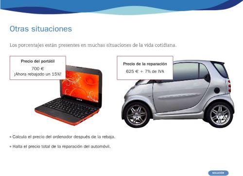 http://www.juntadeandalucia.es/averroes/centros-tic/41009470/helvia/aula/archivos/repositorio/0/193/html/recursos/la/U11/pages/recursos/143304_P156.html