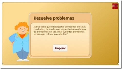 http://www.primaria.librosvivos.net/archivosCMS/3/3/16/usuarios/103294/9/6EP_Mat_cas_ud5_problema/frame_prim.swf