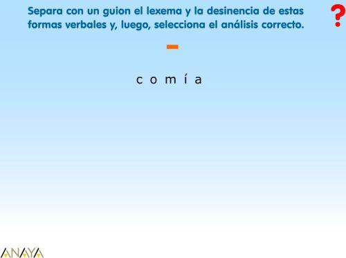 http://edu.jccm.es/cp/villacol/files/anaya/rdi/U06/gra_02.swf
