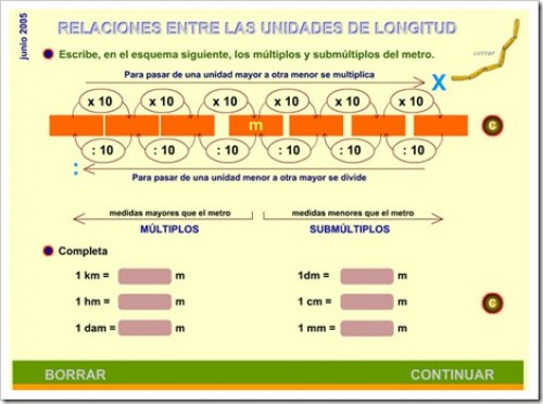 www2.gobiernodecanarias.org