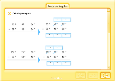 http://www.juntadeandalucia.es/averroes/centros-tic/41009470/helvia/aula/archivos/repositorio/0/193/html/recursos/la/U05/pages/recursos/143304_P67/es_carcasa.html